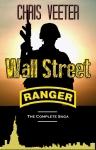 Wall Street Ranger Complete