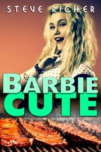 Barbie Cute