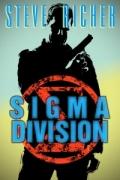 Sigma Division