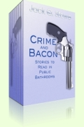 Crime and Bacon