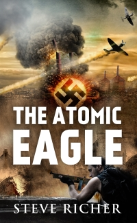 The Atomic Eagle