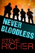 Never Bloodless