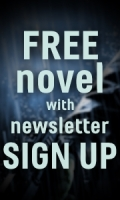 FREE novel with newsletter SIGN UP